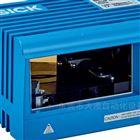 S30B型SICK激光扫描仪现货