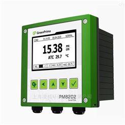 PM8200 CGP電阻率檢測儀,河道監測電導率測量儀