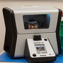 ROHS有害元素测试仪器