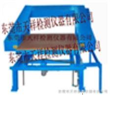 TX-0102海绵切割机