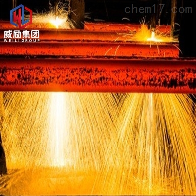 新疆1.4162上海价格
