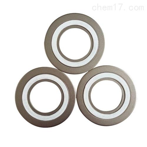 响水县C2222外环金属缠绕垫片近期价格