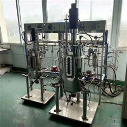 回收制药发酵设备