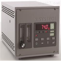 工业物理EC900微量氧分析仪