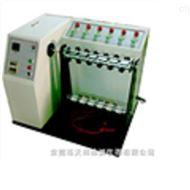 TX-6066电线摇摆试验机