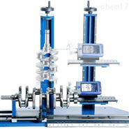 Surtronic S116粗糙度仪(泰勒霍普森)