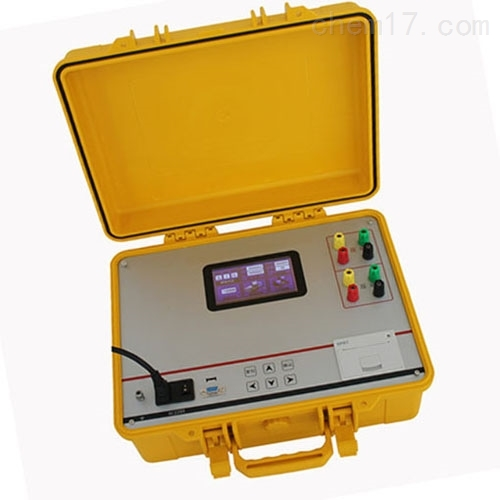 变压器变比测试仪生产厂家