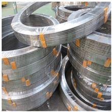 带外环D1221柔性金属缠绕垫片厂家价格