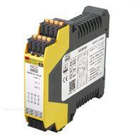 安全继电器RESR-11-2A2B-P