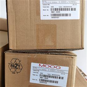 美国穆格G761-3003B河南快三在线投注常年现货特价