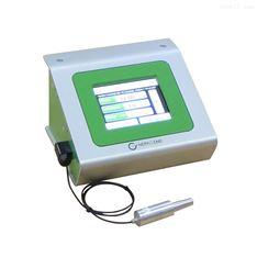 Sonitron 超声转染系统