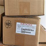 美国MOOG伺服阀G761-3005B原装现货