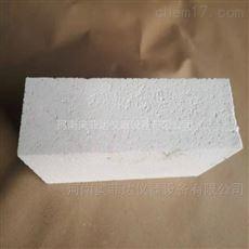 高温炉氧化铝空心球砖
