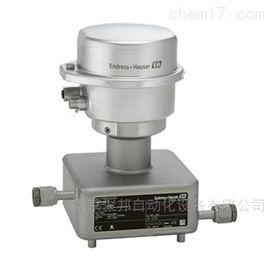 进口E+H C100DN250质量流量计