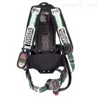 梅思安MSA G1 SCBA空气呼吸器(包邮)