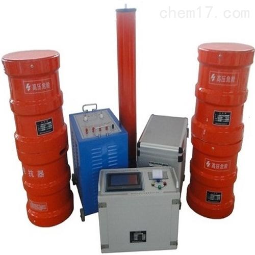 氧化锌避雷测试仪供不应求