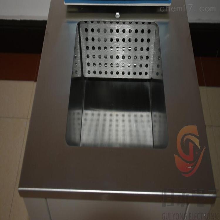 全自动控温高低温恒温槽GYGD-05200-10