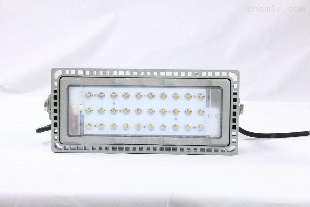 海洋王NTC9280-110LED三防投光灯厂家