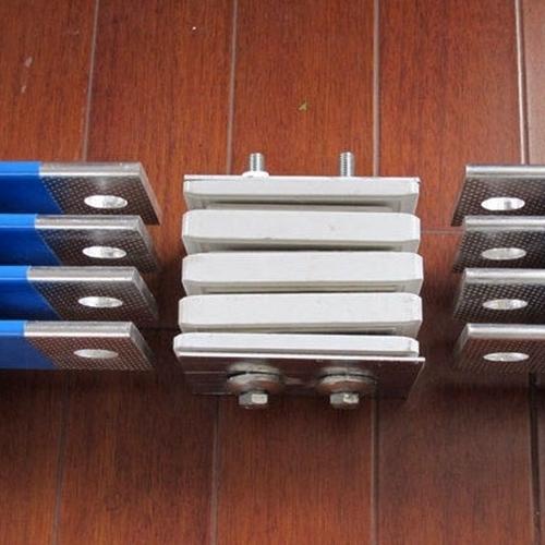 JY1000A高压隔相母线槽