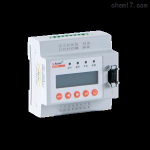 AFPM3-2AVML消防设备电源监控主模块 2路三相