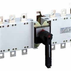 4000A高压隔相母线槽