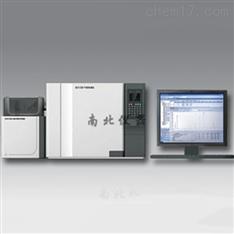QMS气相色谱-四杆质谱联用仪