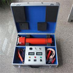 JY直流高压发生器600W