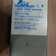 T-2-53007-S美國ACME變壓器