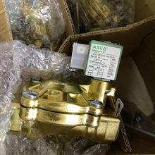 ASCO电磁阀SCE238D004阿斯卡上海代理现货