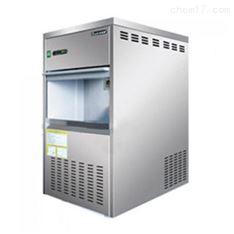 雪花制冰机 细小不规则制冰仪 上海新诺