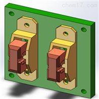 JXS100X2-B 100A對接裝置