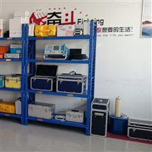 容量特性测试仪850A