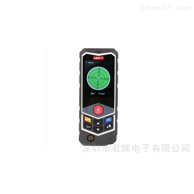 LM120Dpro曲面激光测距仪