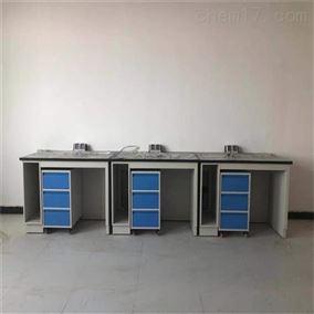 青岛淄博全钢天平台生产厂家