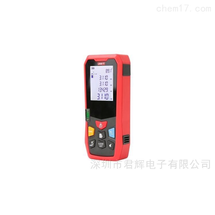 LM120激光测距仪