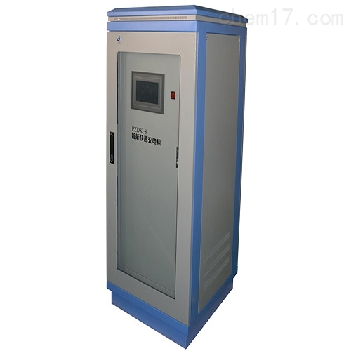 PZDK-8-24/100 A型AGV智能充电机