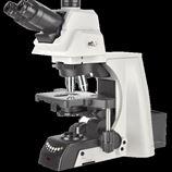 NM930科研级电动正置金相显微镜