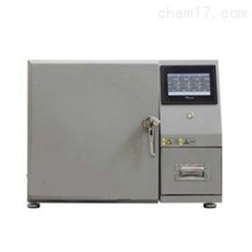 SXL-1200精密箱式实验电炉