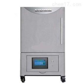 SXL-17001700℃精密箱式实验电炉