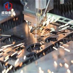 S165M堆焊咸宁S165M成分分析