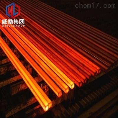 浙江S32100技术协议