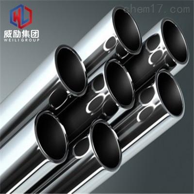 绵阳盐亭S34779钢材规格