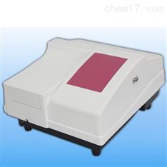 S410光栅漫反射型近红外仪器