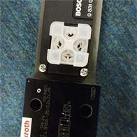 美国MAC电磁阀56C-13-611JB