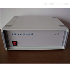 RST3020电化学工作站