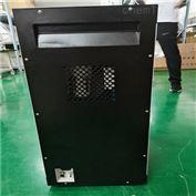 光热催化反应装置品牌