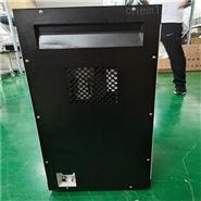 光化学反应仪全系列产品现货销售