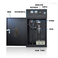 推荐光化学反应仪菲跃品牌