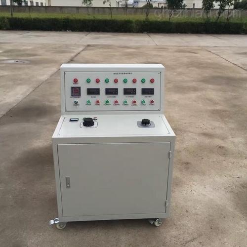 高低压开关柜通电试验台用途