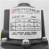 25462J,25462E,25462U仙童Fairchild继电器流量25462反向继动器